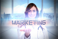 Home Health Care Marketing to Doctors