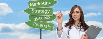 Home Health Marketing Strategy