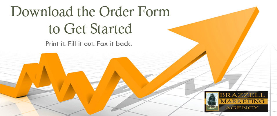 Download a PDF Order Form