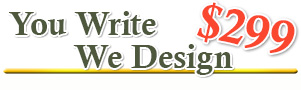 Home Health Websites Design Service
