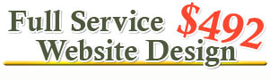 Home Health Websites Full Service Design