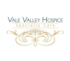 Hospice Care Logo Samples